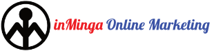 inMinga Online Marketing Logo