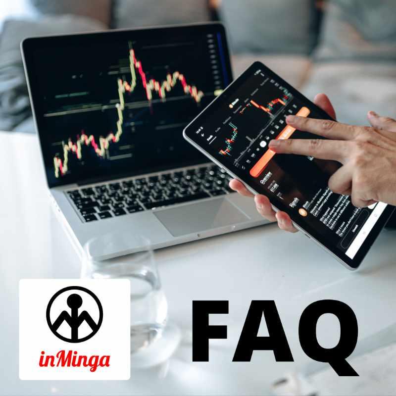 Allgemeine FAQ