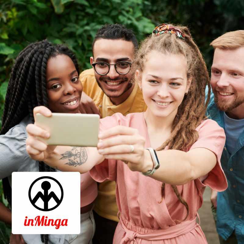 Wie du mit Instagram neue Kunden gewinnen kannst