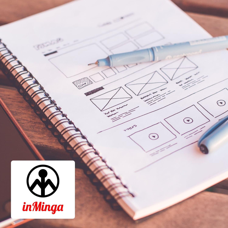 WordPress Webdesign aus München