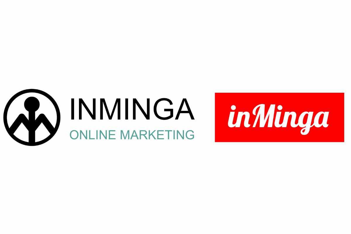 inMinga 2018 Logo