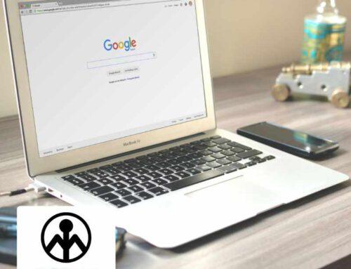 Digitalsteuer auf Google Ads Anzeigen