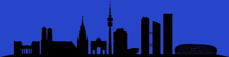 inMinga WordPress Webdesign Agentur aus München